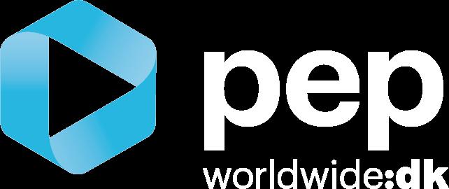 PEPworldwide.dk
